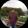freelancers-in-India-Analytics-bangalore-Ajay-Joshi