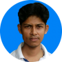 freelancers-in-India-Painter-/-Sketch-Artist-Tuhin-Subhra-Mandal