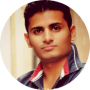 freelancers-in-India-PHP-Gurgaon-Balram-kumar