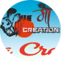 freelancers-in-India-Graphic-Design-Jodhpur-Hemendra-Singh-Rathore