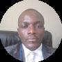 freelancers-in-India-Transcription-Douala-Bongsiysi-Albert-Shudzeka