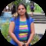 freelancers-in-India-App-Developer-Indore-Meena-Jain