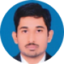 freelancers-in-India-Data-Warehousing-Al-Khobar-Asif-Ali