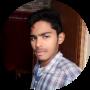freelancers-in-India-Artificial-Intelligence-Proddatur-abdulla