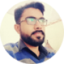 freelancers-in-India-Excel-New-Delhi-Avinash-kumar