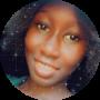 freelancers-in-India-Copywriting-Badagry,-Nigeria-Olatunbosun-O.-Rachel