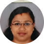 freelancers-in-India-Data-Entry-Kottayam-Jasitha-