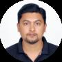 freelancers-in-India-JavaScript-Pune-Virendra-Chaudhari