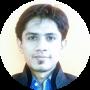 freelancers-in-India-Chartered-Accountant-Noida-Sharad-Kumar-Karnani