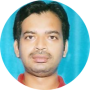 freelancers-in-India-Python-New-Delhi-Rajesh-Kumar-Mishra