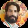 freelancers-in-India-Data-Sciences-New-Delhi-Ajay-Kumar-Saxena