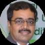 freelancers-in-India-Python-Mumbai-Balaji-Sundararaman