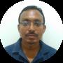 freelancers-in-India-Database-Development-Pune-Susanta-Maity