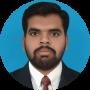 freelancers-in-India-WordPress-Lahore-Muhammad-Sohail