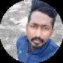 freelancers-in-India-Data-Entry-Thiruvananthapuram-Ashik-Jacob