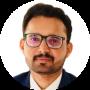 freelancers-in-India-Python-Karachi-Vivaka-Nand