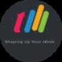 freelancers-in-India-Website-Design-Ahmedabad-Jatin-Patel