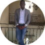 freelancers-in-India-Data-Sciences-douala-Crépin-Baudouin-Bell-