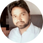 freelancers-in-India-Website-Design-Mirzapur-MAYANK-SINGH