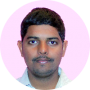 freelancers-in-India-Web-Development-SOLAPUR-Dhananjay-Sanjay-Pardeshi