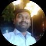 freelancers-in-India-SQL-Mumbai-Manish-Kumar