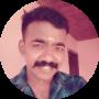 freelancers-in-India-Data-Entry-Kottayam-Sajikumar-K-s