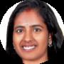 freelancers-in-India-Data-Entry-Vaikom-Bindhya-Ashish