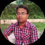 freelancers-in-India-Graphic-Design-kalyani-Sudip-Roy