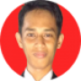 freelancers-in-India-Data-Entry-makassar-fadli-rusandy