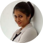 freelancers-in-India-Python-Bengaluru-Lori-Srivastava