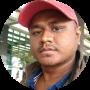freelancers-in-India-Digital-Marketing-Bokaro-Steel-City-Anand-Kumar