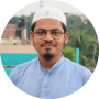 freelancers-in-India-Web-Development-Dhaka,-Narayanganj-Mainul-Islam