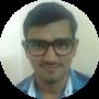 freelancers-in-India-PHP-Altaf-Kalaniya