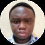 freelancers-in-India-Content-Writing-Lagos-Babajide-Ilebiyi