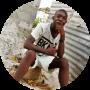 freelancers-in-India-Web-Development-tanzania-dar-es-salaam-victor-peter-mirindi