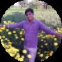 freelancers-in-India-Article-Writing-Ujjain-Ashok-Nagar