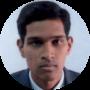 freelancers-in-India-Python-Warangal-khaja-Mannanuddin