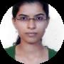 freelancers-in-India-Testing-/-QA-Durg-Bhavisha-Dharmik