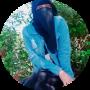 freelancers-in-India-Frontend-Development-Alexandria-Safaa-Ali