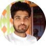freelancers-in-India-Embedded-Software-Bhopal-Arun-Singh