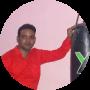 freelancers-in-India-Python-Brajrajnagar-Ritesh-Tiwari