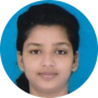 freelancers-in-India-Data-Entry-Kolkata-Sweta-Gupta