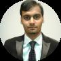 freelancers-in-India-Mobile-App-Developer-Berhampur-Saurav-Sadangi