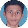 freelancers-in-India-Content-Writing-Kerala-Sanjoe