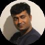 freelancers-in-India-SEO-Latur-Deepak-Mane