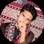 freelancers-in-India-Content-Writing-Bhitshah-Mujtaba-Aftab