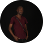 freelancers-in-India-Graphic-Design-Yaoundé-ABI-DAVID-LIVING-STONE