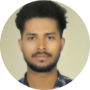 freelancers-in-India-Data-Entry-Thane-Vishal-Jha