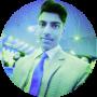 freelancers-in-India-Content-Writing-Lakhewali-Rajwinder-singh