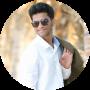 freelancers-in-India-3D-Modelling-Hyderabad-Kamalraj